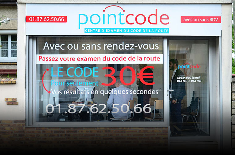 pointcode-mitry-mory