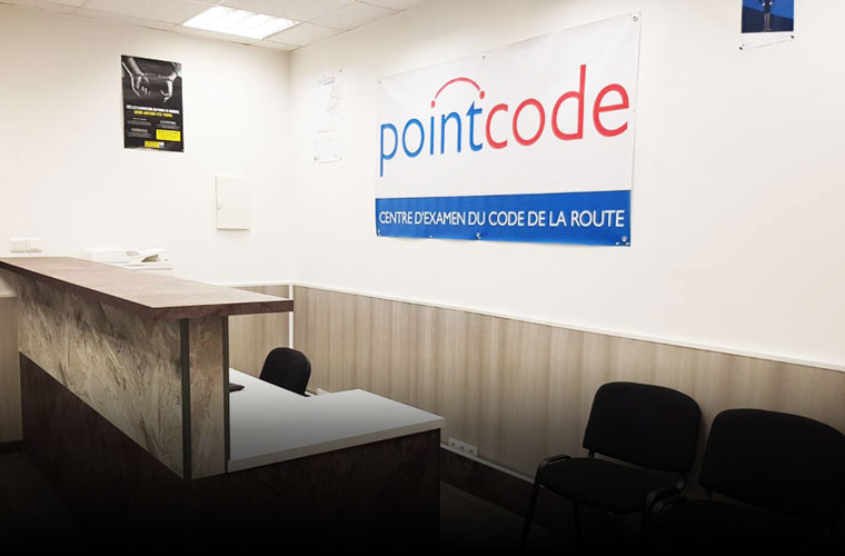 pointcode-paris-belleville
