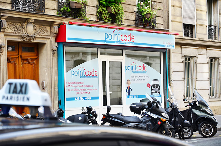 pointcode-sans-rdv
